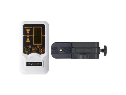 Laserliner RangeXtender G30 laserontvanger