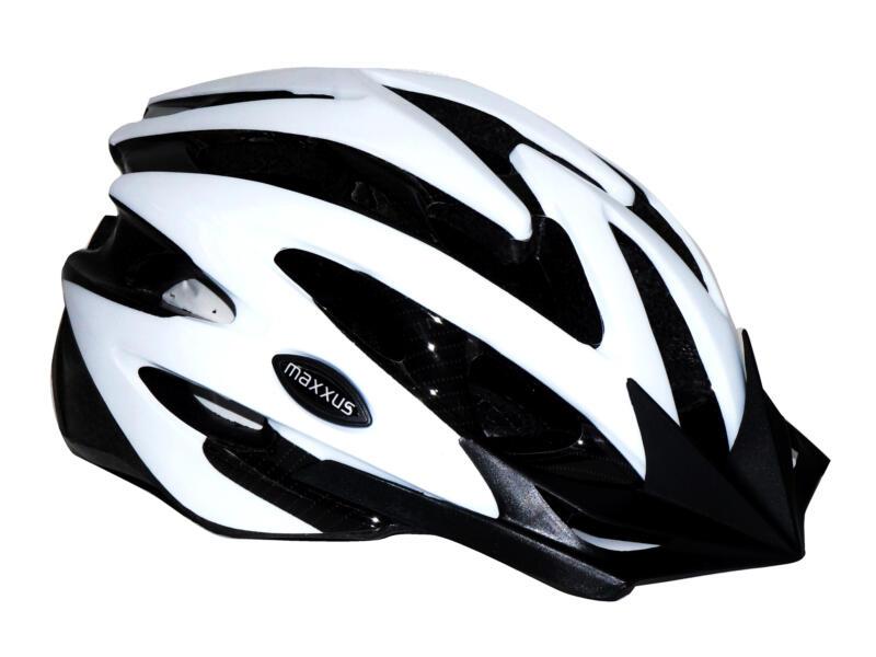 Maxxus Razor casque vélo 58-61 cm