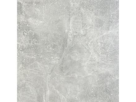 Rebord de fenêtre 305x25x3,8 cm district grey