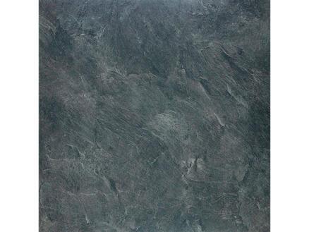 Rebord de fenêtre 305x25x3,8 cm natural slate