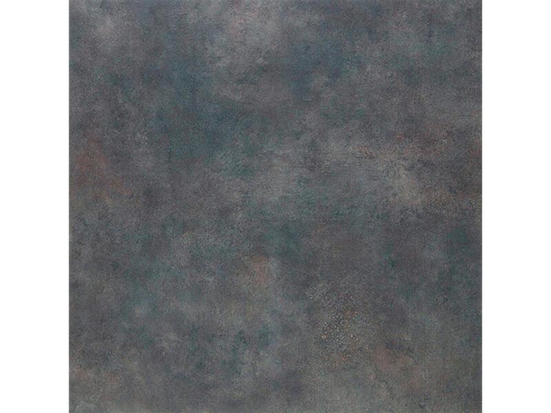 Rebord de fenêtre 305x25x3,8 cm polished concrete