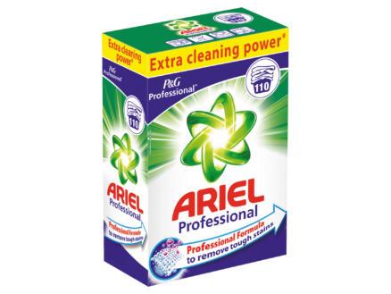 Ariel Regular waspoeder 7,15kg 110 doseringen
