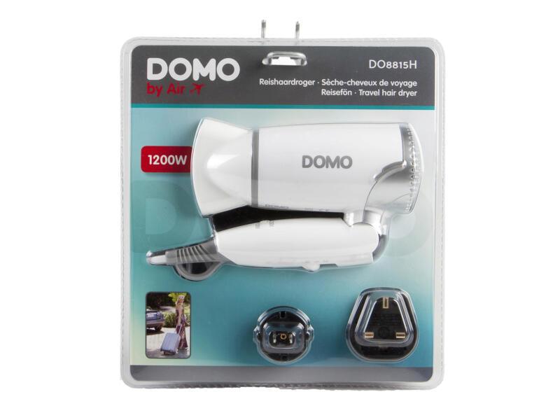 Domo Reishaardroger DO8815H