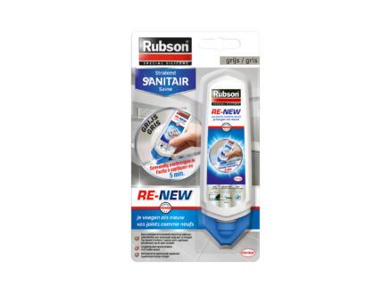 Rubson Renew mastic 100ml gris