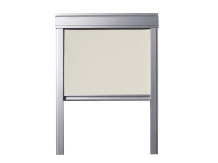 Contrio Rideau opaque DUR S6A beige