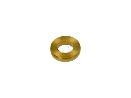Yale Ringen voor paumellen 8,2x15x3 mm