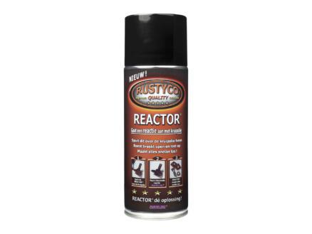 Roestreactor 300ml
