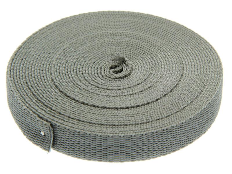 Mack Rolluiklint 5m polyester