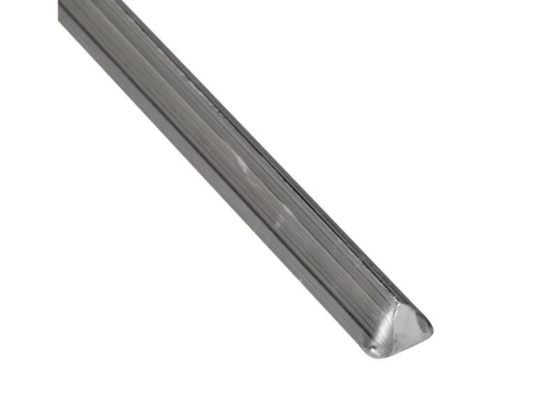 Rothenberger Rolot 611 baguette à souder tendre étain 6,7x300 mm