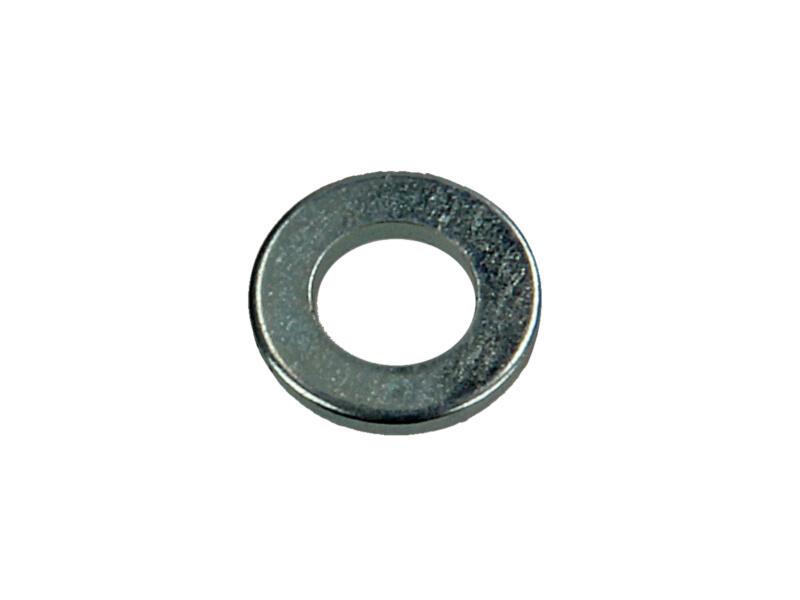 Mack Rondelles 5,3x10 mm zingué 200 pièces