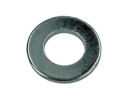 Mack Rondelles 8,4x16 mm zingué 100 pièces