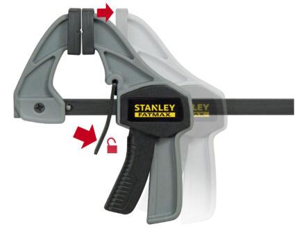 Stanley S lijmklem 12cm