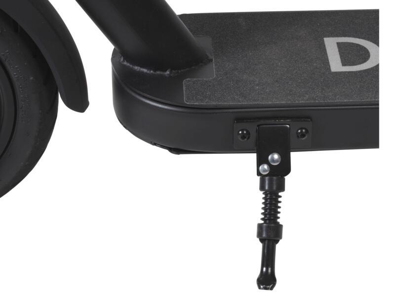 Denver-Electronics SCO-85350 elektrische step zwart