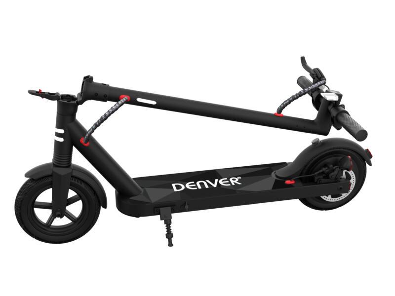 Denver-Electronics SCO-85350 trottinette électrique noir