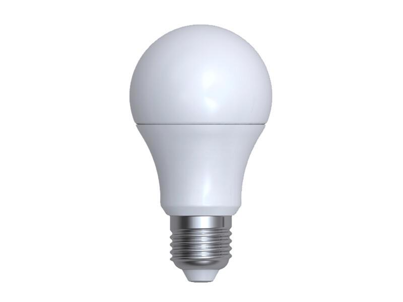 Denver SHL-350 LED peerlamp E27 3x9 W dimbaar RGB 3 stuks