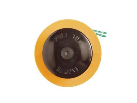 Universal SPO 018 bobine double fil pour coupe-bordures 2mm 6m