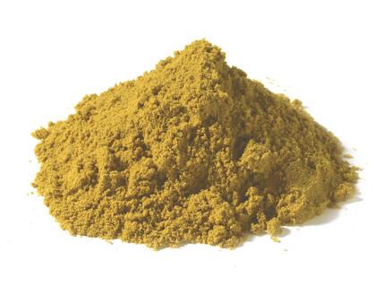 Sable jaune 0-2 mm 40kg