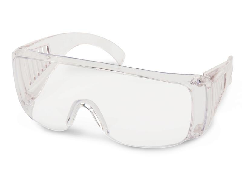 Busters Savanne lunettes de sécurité