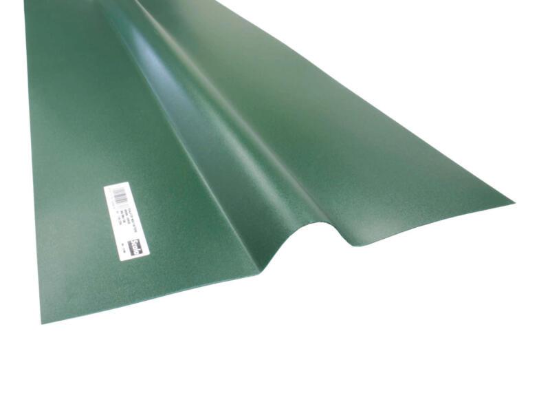 Scala Scalatop nok 76/18 110x18 cm groen