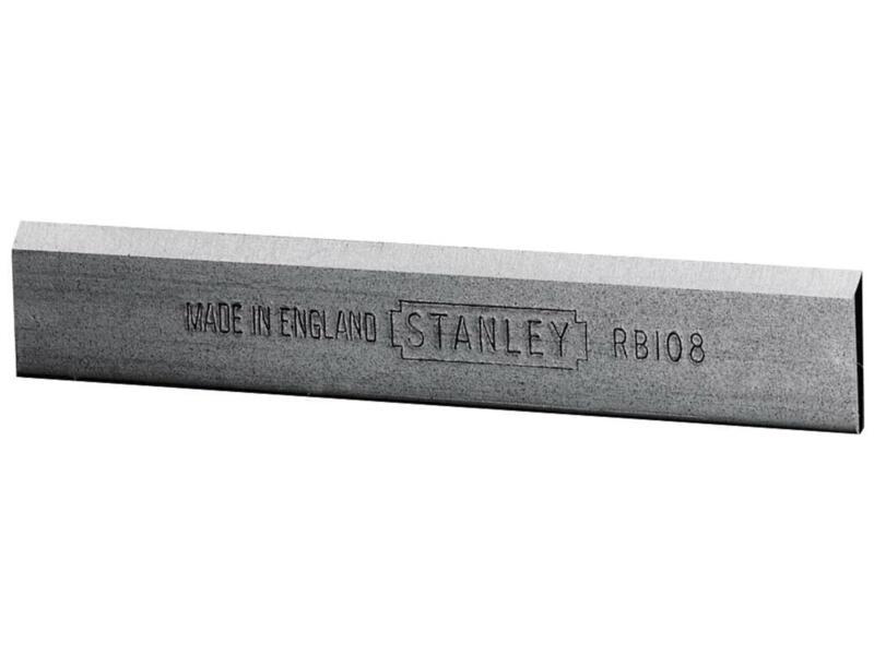 Stanley Schaafmesje 50mm recht