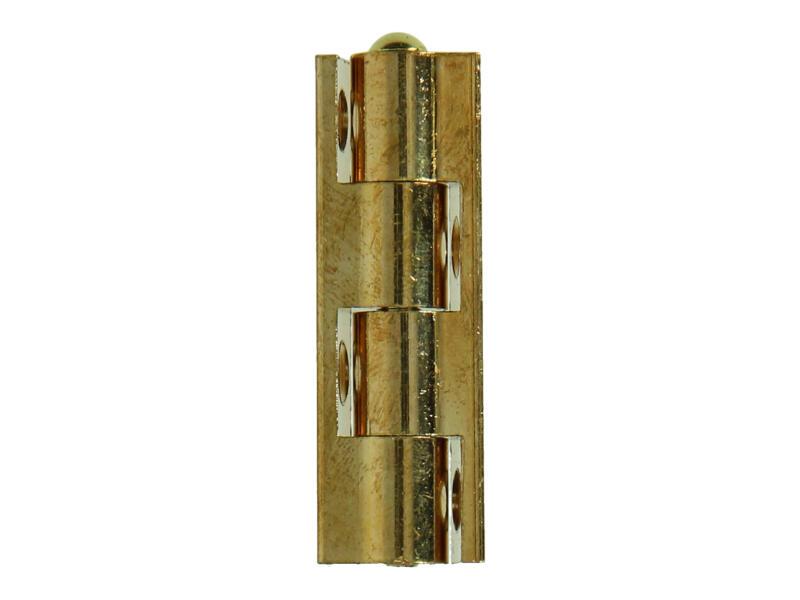 Scharnier universeel 5cm