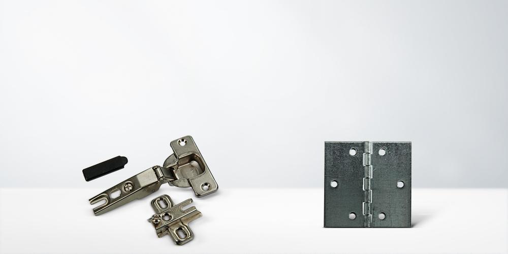 stunning sloten scharnieren with kastsloten gamma. Black Bedroom Furniture Sets. Home Design Ideas