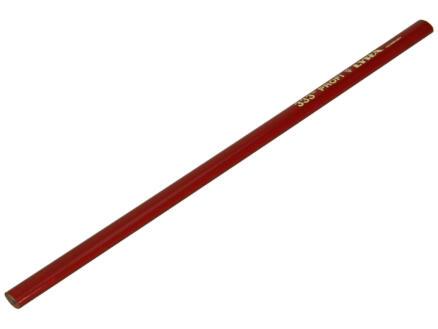 Schrijnwerkerspotlood 30cm