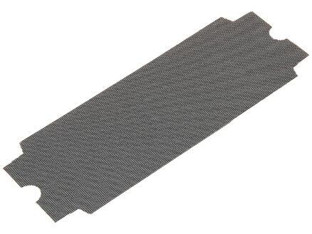 3M Schuurgaas voor stuc- en pleisterwerk fijn (2 stuks)