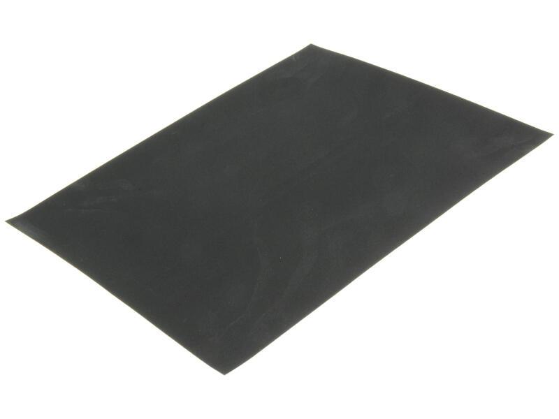 Sam Schuurpapier waterproof K400 fijn (5 stuks)