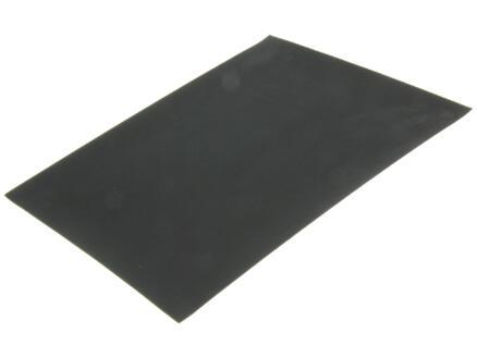 Sam Schuurpapier waterproof K600 extra fijn (5 stuks)
