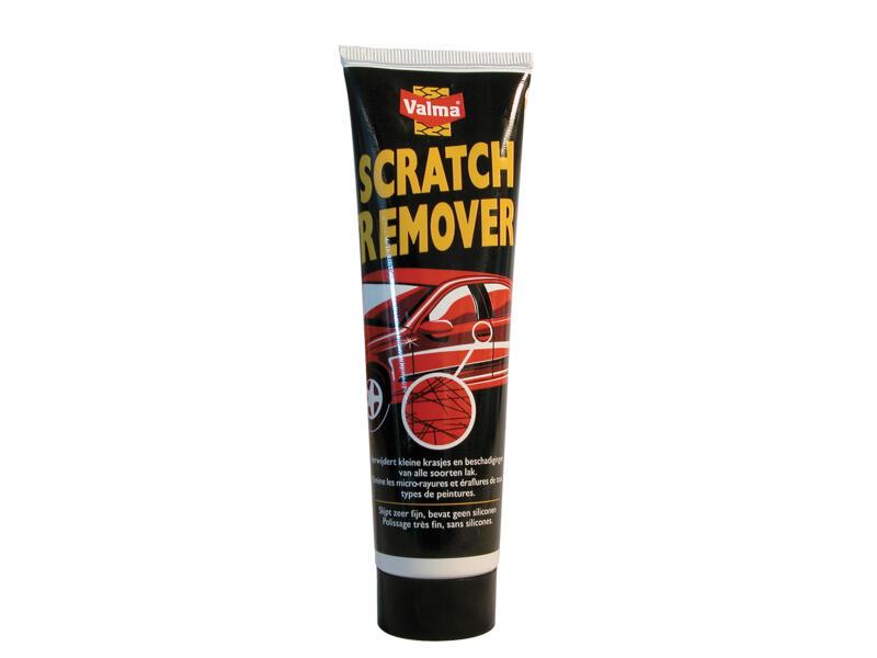 Valma Scratch Remover F36 100ml