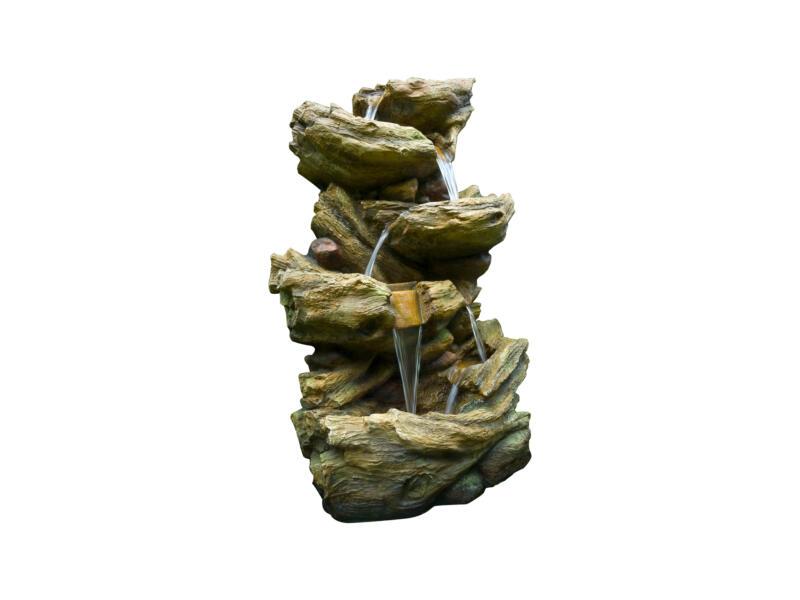 Ubbink Sedona fontaine cascade