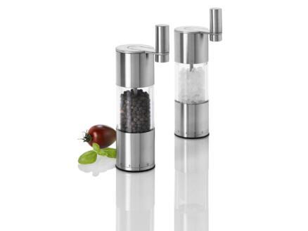 Select moulin à poivre ou à sel