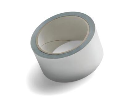 Selit Selitstop afdichtband 50m aluminium