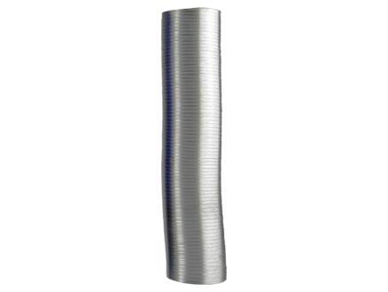 Renson Semidec gaine flexible 80mm 3m aluminium