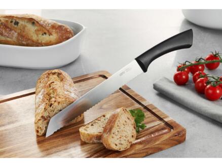 Gefu Senso couteau à pain