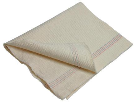 Serpillière coton 50x80 cm