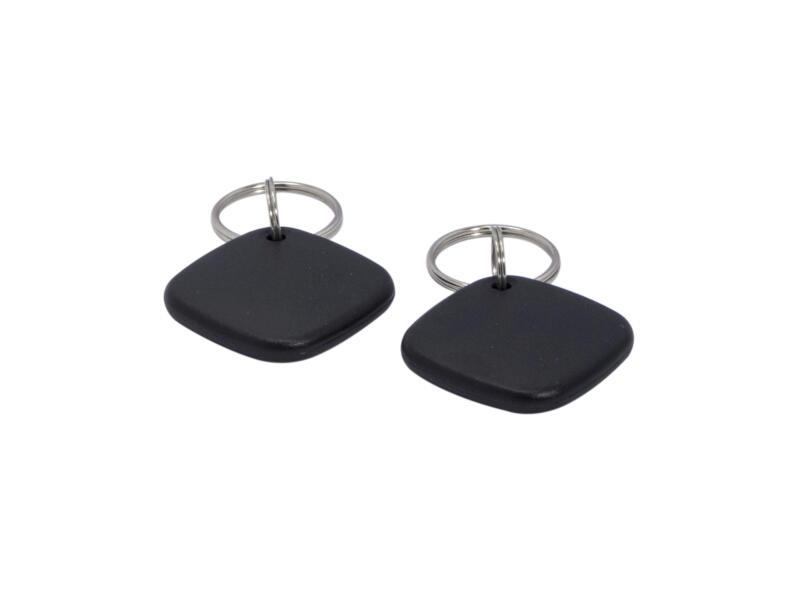 Chacon Set van 2 RFID-badges