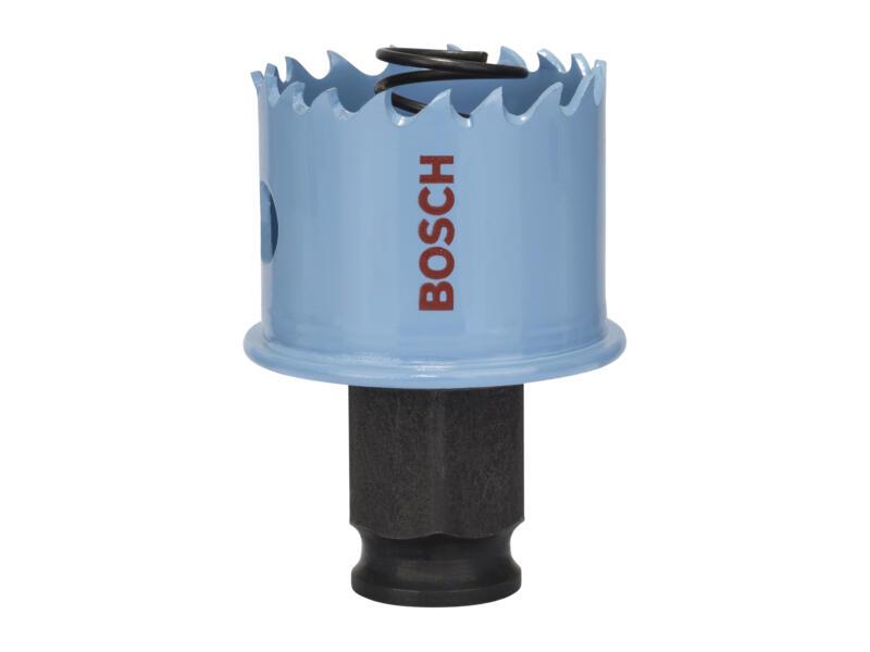 Bosch Professional Sheet Metal klokboor hout/metaal 35mm