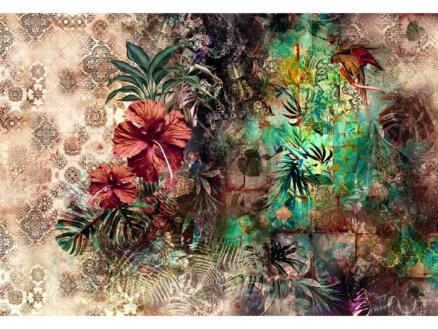 Komar Sherazade papier peint photo 8 bandes