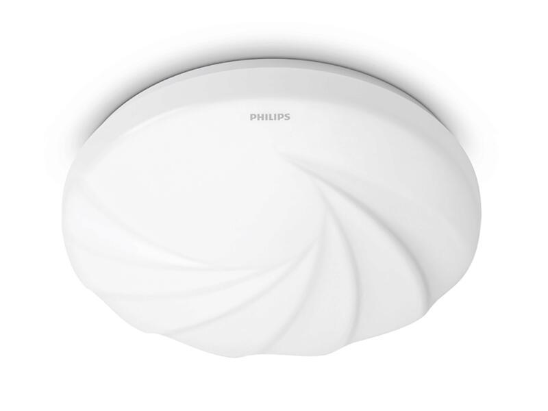 Philips Shore applique pour mur ou plafond LED 17W blanc