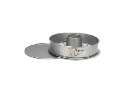 Silver Top moule à kougelhopf charnière 26cm