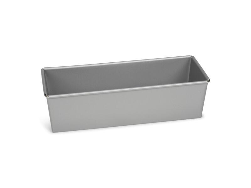 Silver Top moule à pain 30cm