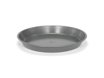 Silver Top moule à tarte 26cm