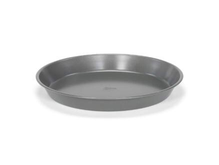 Silver Top moule à tarte 30cm
