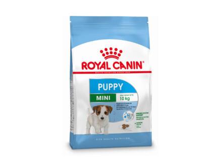 Royal Canin Size Health Nutrition Mini Puppy hondenvoer 2kg