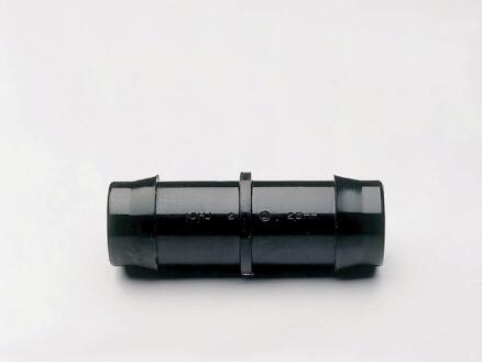 Slangverbinder 25x25 mm