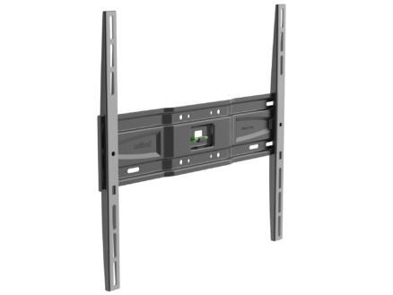 Slimstyle Plus 400S support mural TV pour écran plat 40