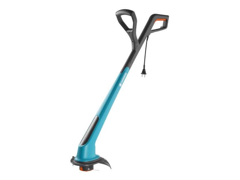 Gardena Small Cut Plus coupe-bordures électrique 350W 23cm