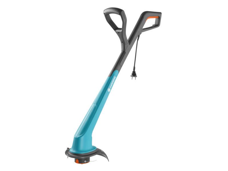 Gardena SmallCut coupe-bordures électrique 300W 23cm